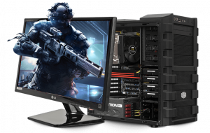 game pc 1