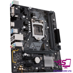 main Asus H310 doi moi - speedcom