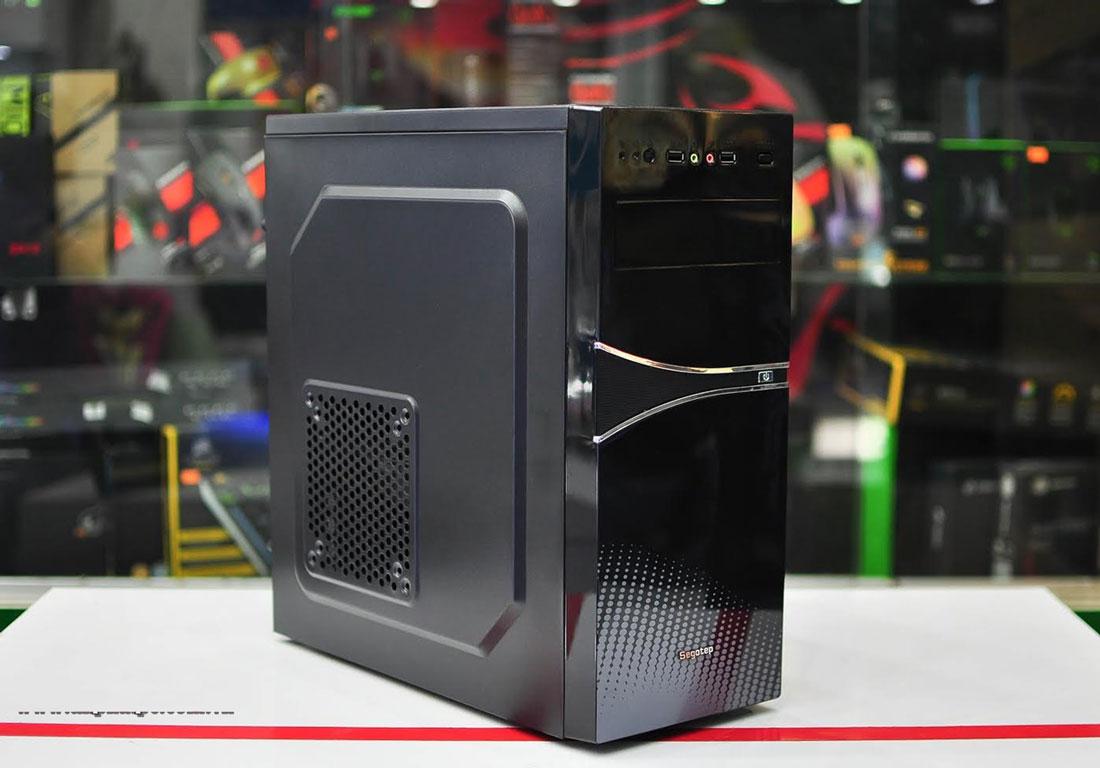 máy tính chơi game 5 triệu