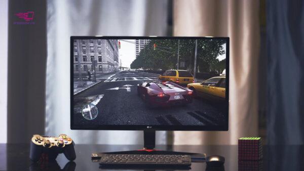 Màn hình LG 24MP59G-P.ATV