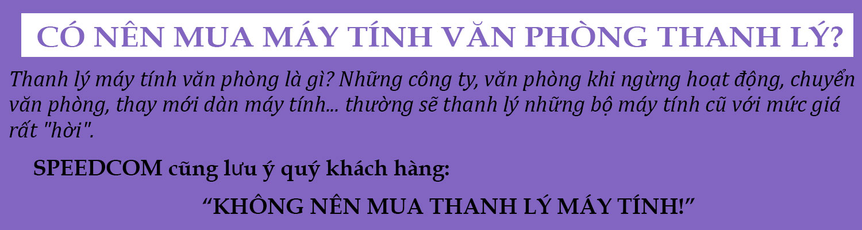 CO-NEN-MUA-MAY-TINH-THANH-LY