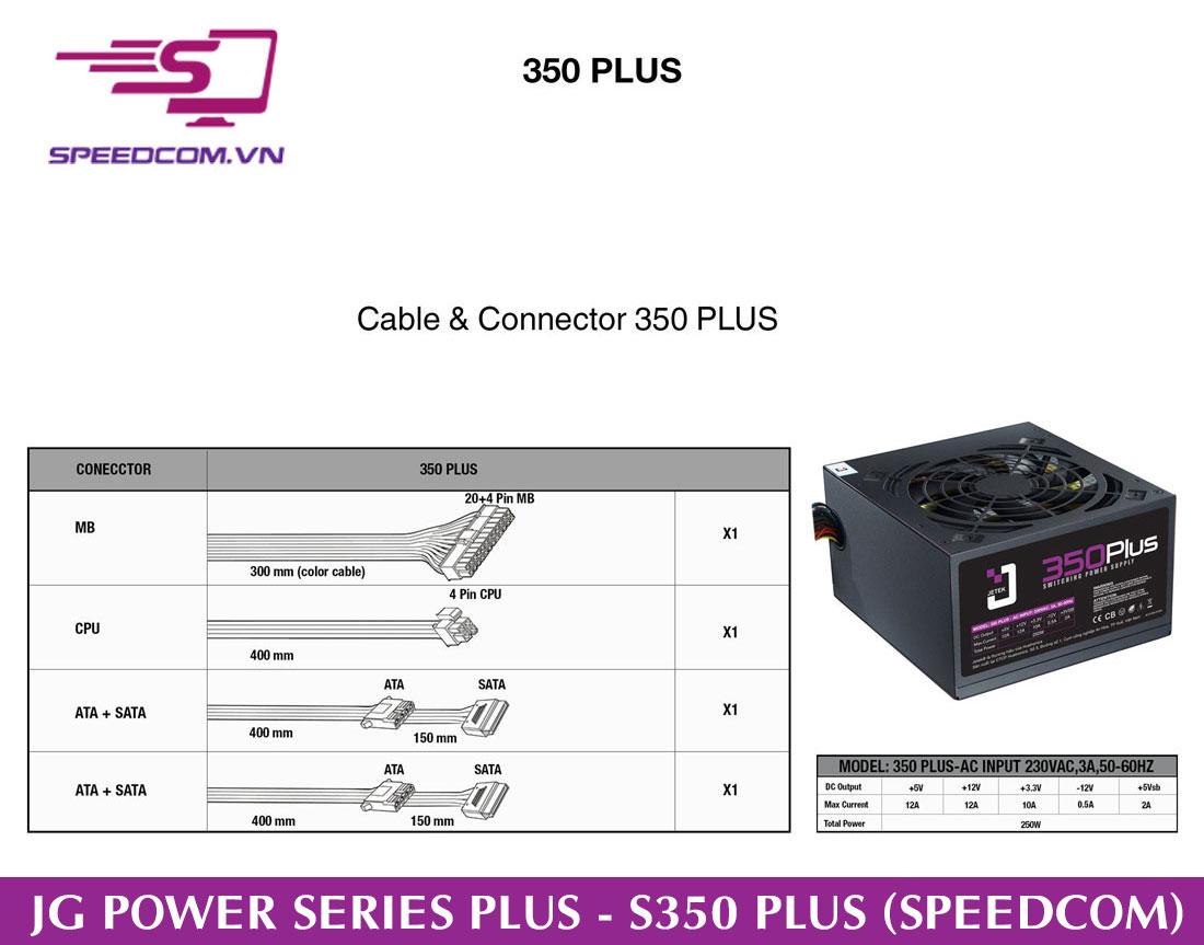 Nguồn-Jetek-S350plus-Speedcom