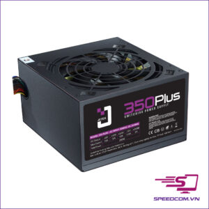 Nguon Jetek S350plus Speedcom 2 1