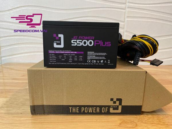 Nguồn-Jetek-s500-plus