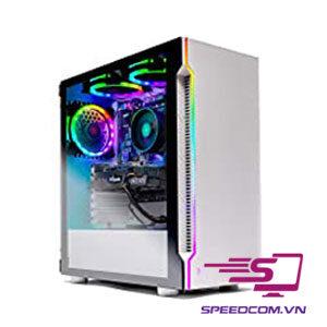 máy tính chơi game SPG01