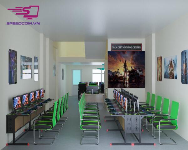lắp-đặt-phòng-net-speedcom-(2)