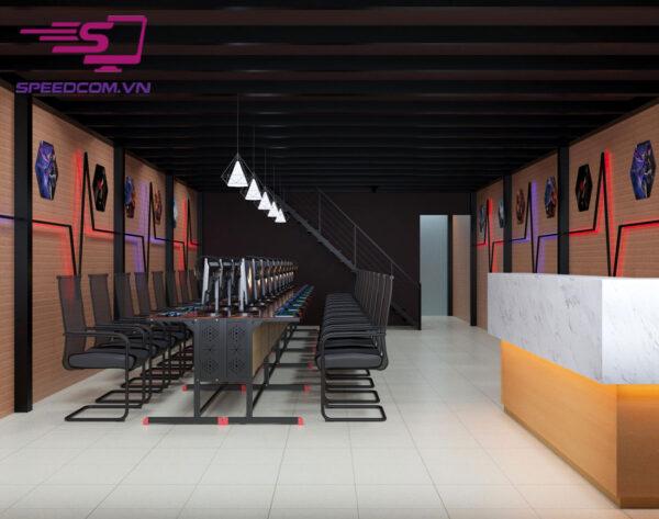 lắp-đặt-phòng-net-speedcom-(4)