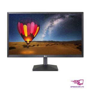 màn hình LG 22MN430M