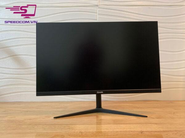màn hình máy tính menda 24 inch (1)