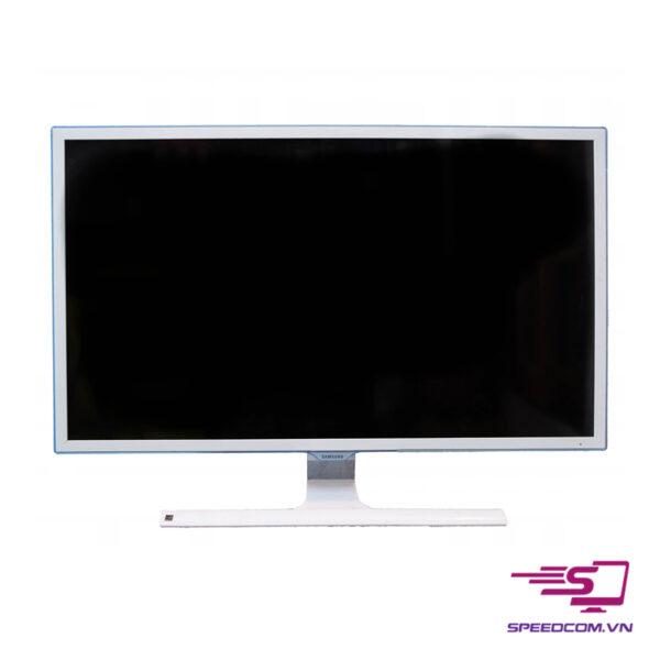 màn-hình-samsung-32-inch