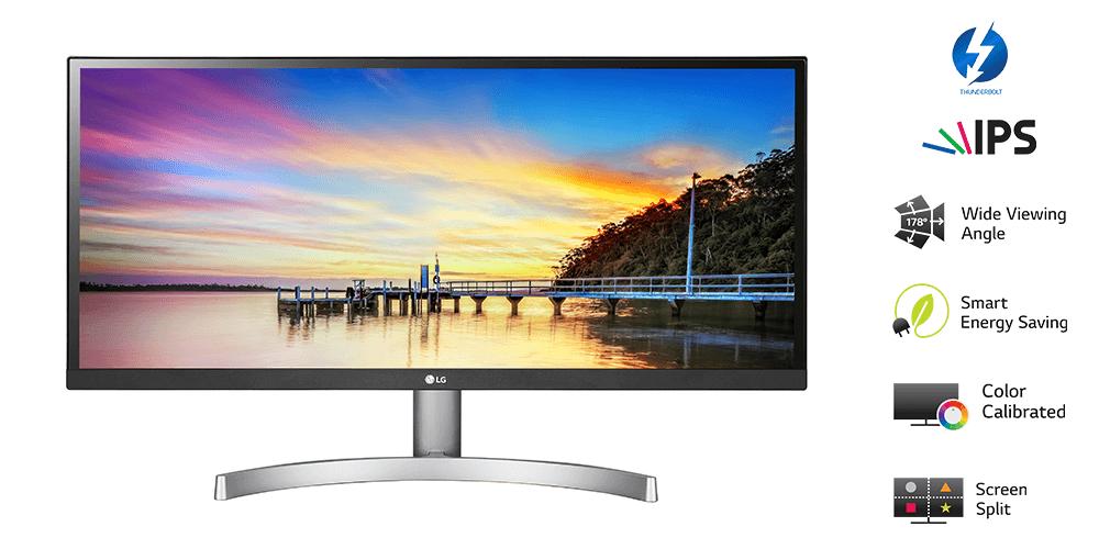 màn hình máy tính 32 inch 4k
