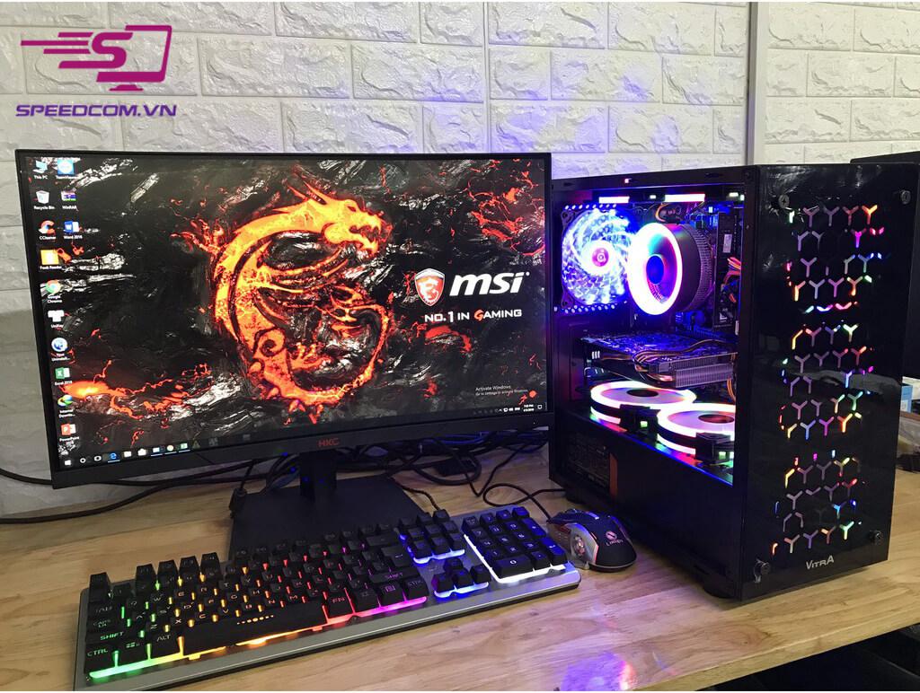 máy tính chơi game (1)