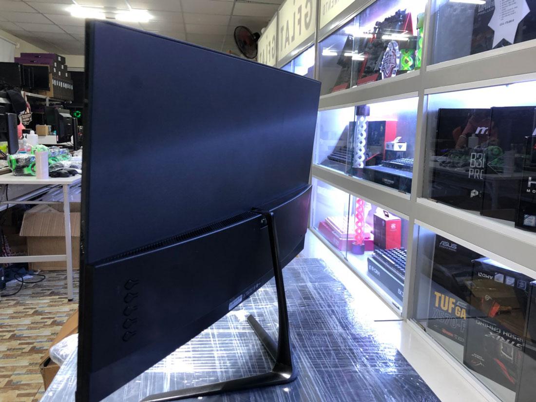 Màn hình Menda 27 inch 75 HzMàn hình Menda 27 inch 75 Hz