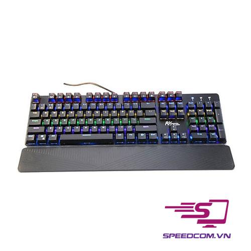 Bàn phím máy tính RK935
