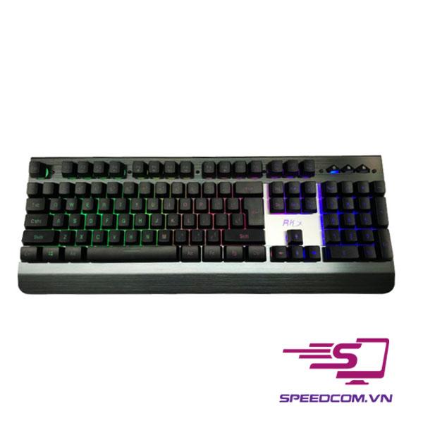 Bàn phím máy tính RKX-M911