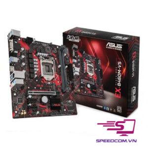 Main ASUS EX-B460M-V5
