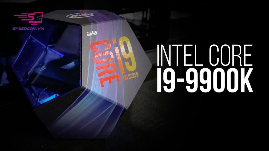 Core-i9 9900K