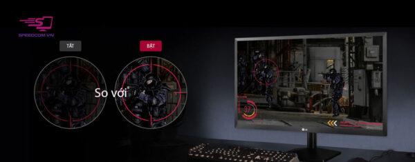Màn hình LG 22MK430H-B.ATV