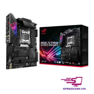Main-asus-STRIX-X299-E-GAMING-II