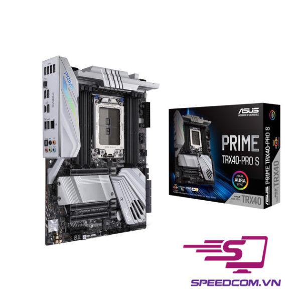 Mainboard ASUS PRIME TRX40-PRO S