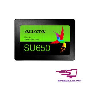 Ổ-cứng-SSD-ADATA-SU650