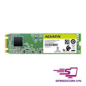 Ổ-cứng-SSD-ADATA-SU650NS38