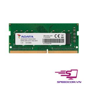 Ram-laptop-ADATA
