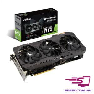 VGA ASUS TUF GAMING GeForce RTX 3090