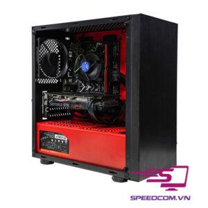 máy tính chơi game SPG05