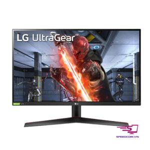 Màn hình LG 27GN600-B