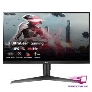 Màn hình LG 27GL650