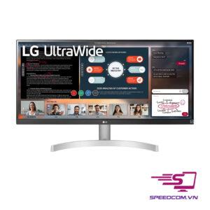 màn hình LG 29WN600-W