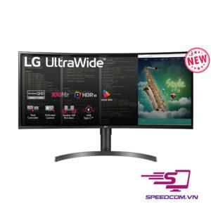 màn hình LG 35WN75C-B
