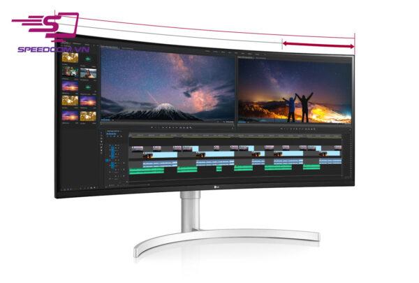 màn hình LG 38WN95C-B
