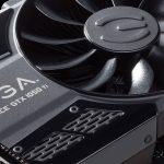 VGA GTX 1050 Ti