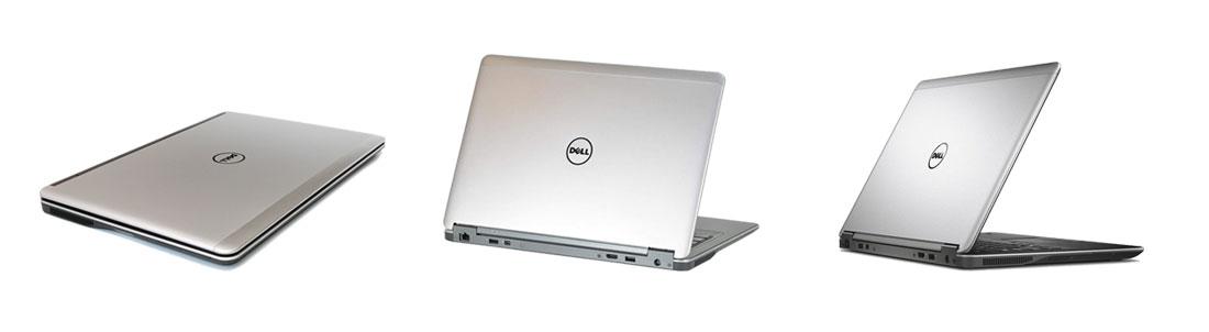 Dell Latitude E7440 sản xuất năm nào