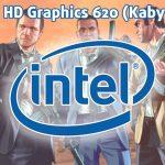 intel-hd-graphics-620-chơi-được-game-gì.jpg