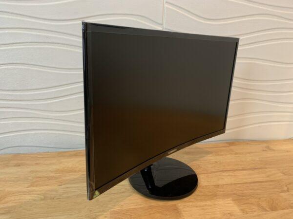màn hình samsung 24 inch cong