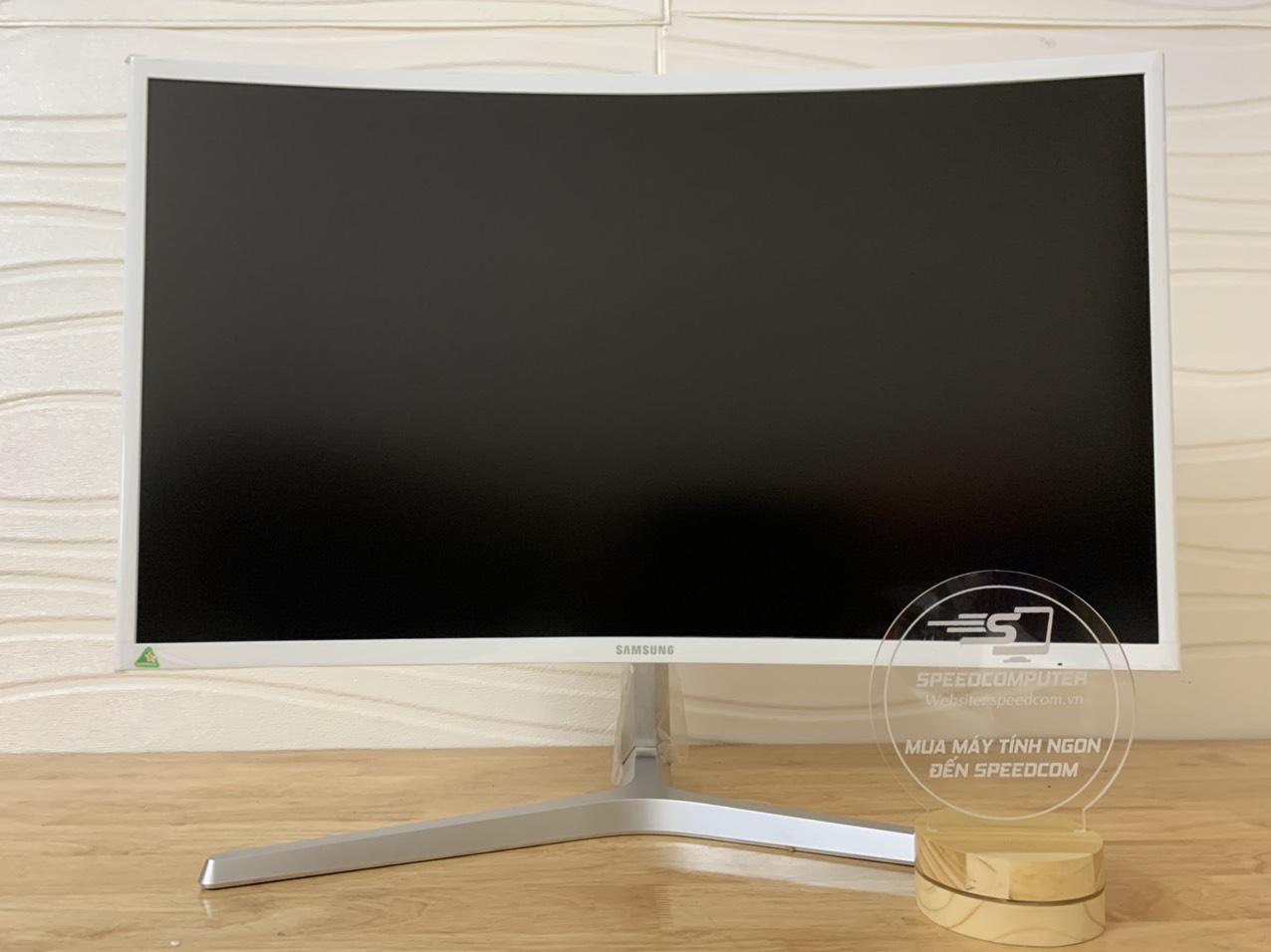 màn-hình-samsung-27-inch-cong
