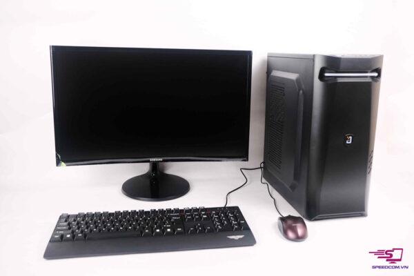 Bộ máy tính