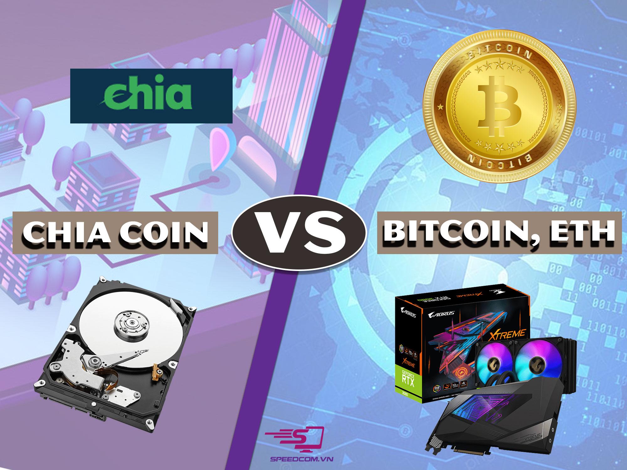 chia-coin-và-bitcoin
