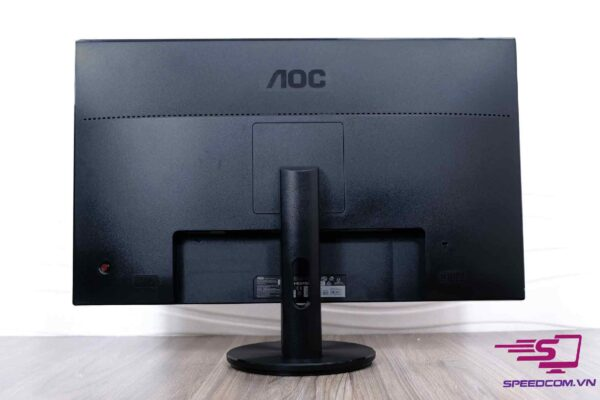 Màn hình AOC G2790VX