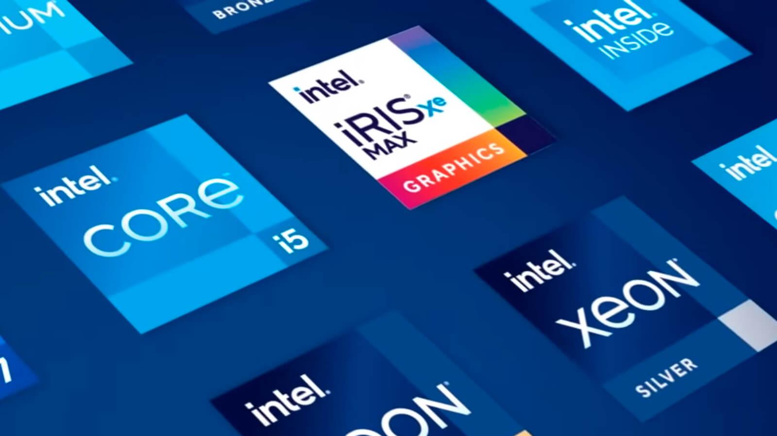 intel_iris_xe_max_graphics (1)