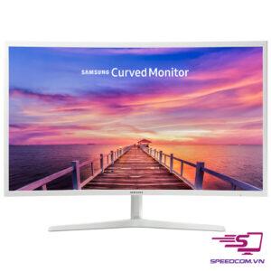 màn hình samsung 32 inch cong samsung
