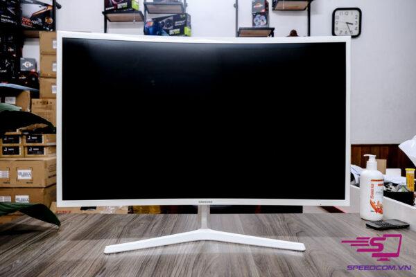 màn hình samsung 32 inch cong