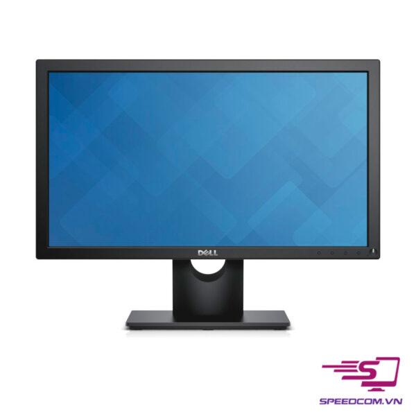 Màn hình Dell E2216HV