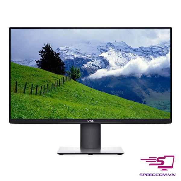 Màn hình Dell P2219H 21.5 inch IPS