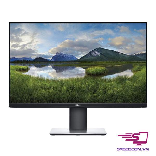 Màn hình Dell P2419H