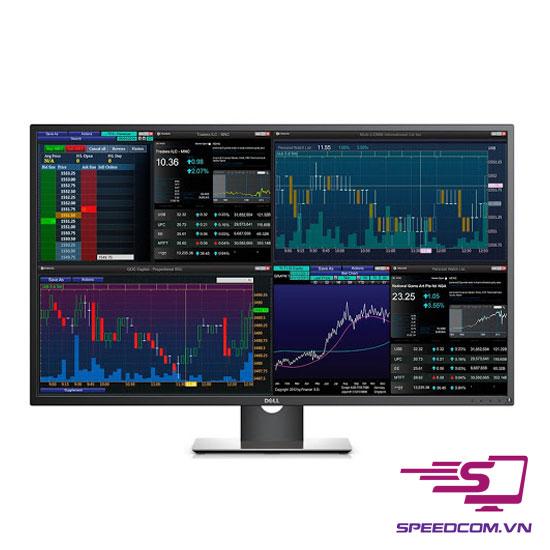 Màn hình Dell UP3216Q